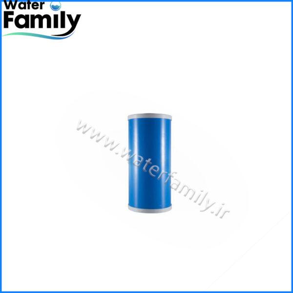 فیلتر کربن اکتیو 4.5*10