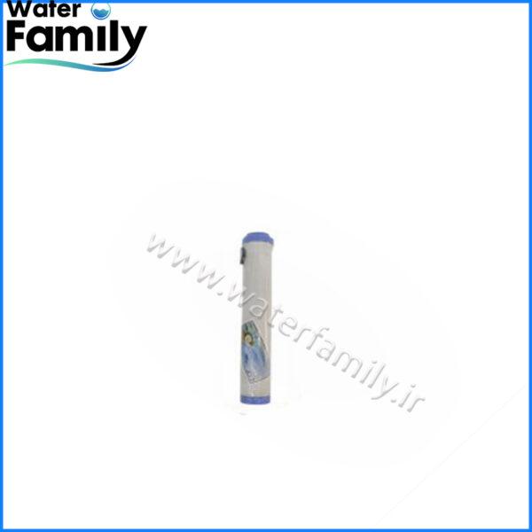 فیلتر کربن اکتیو 2.5*20 CCK