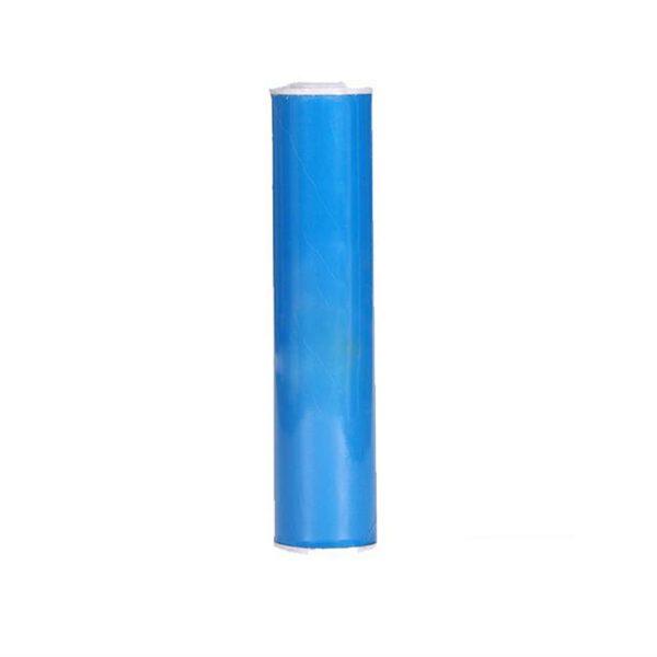 فیلتر کربن اکتیو 4.5*20 SOFT WATER